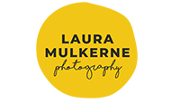 Laura Mulkerne Photography