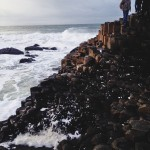 Giants Causeway // www.lauratosney.co.uk