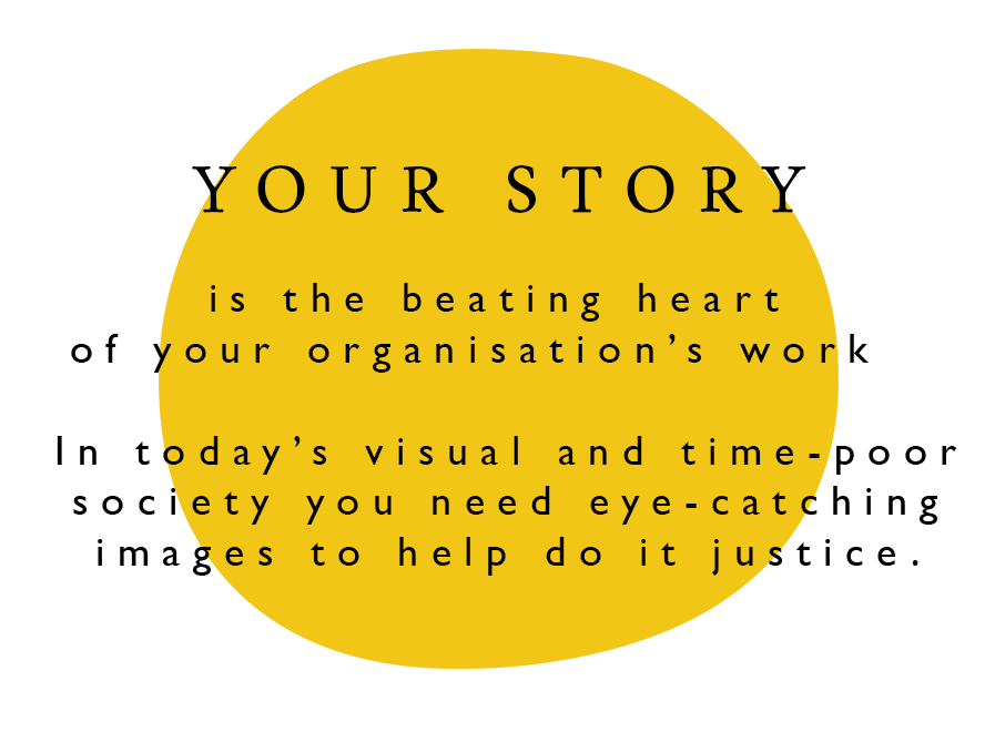 your story_take 3